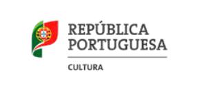 rep portuguesa