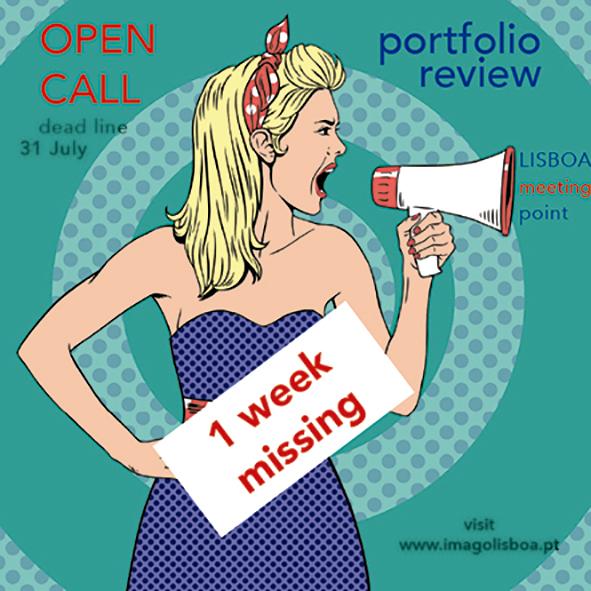 Postal portfolio 2021 1 semana