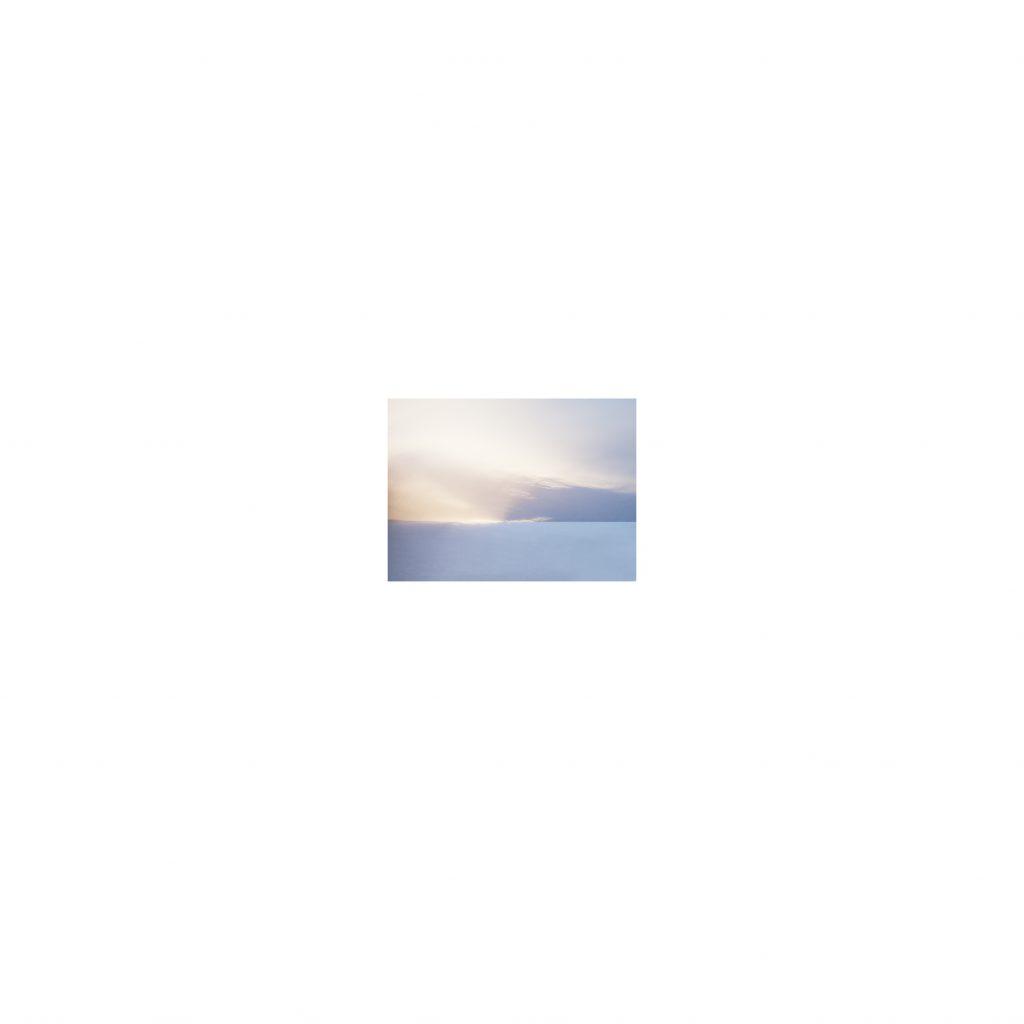 bskar_bright_light_70x70_4
